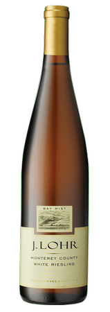 2019 J. Lohr Estates Bay Mist White Riesling